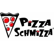 Pizza Schmizza