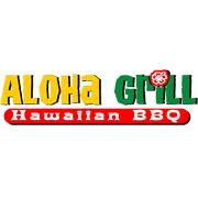 Aloha Grill - A Hawaiian BBQ