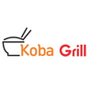 Koba Grill