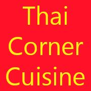 Thai Corner Cuisine
