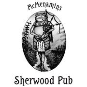 McMenamins Sherwood Pub