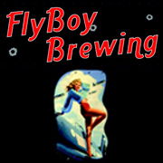 FlyBoy Brewery and Pub