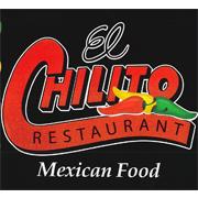 El Chilito Restaurant