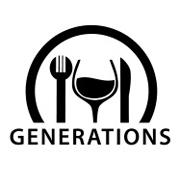 Generations Bar & Grill