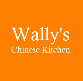 Wally's Chinese Kitchen