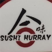 Sushi Hurray