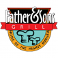 Father & Sons Grill