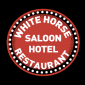 White Horse Grill