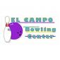 El Campo Bowling Center