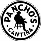 Pancho's Cantina & Grill