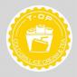 Top Cold Grill Ice Cream - Murfreesboro