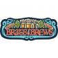 Brats & Brews