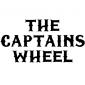 The Captain's Wheel