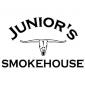 Juniors Smokehouse and Bakery