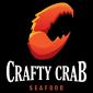 Crafty Crab