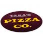 Tara's Pizza Company