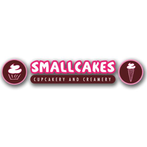 Smallcakes Cupcakery & Creamery - Winter Park