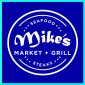 Mike's Seafood Market & Grill