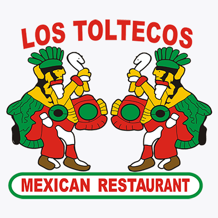 Los Toltecos - South Riding