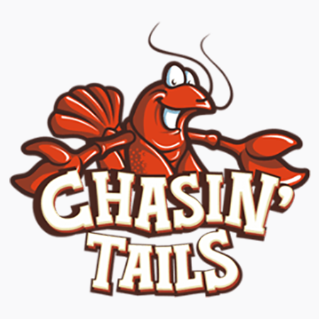 Chasin Tail