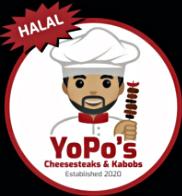 Cheesesteak Express & Kabob Depot // YoPo's Cheese