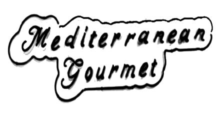 Mediterranean Gourmet - Oviedo