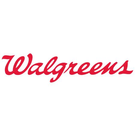 Walgreens (Ridgeline)