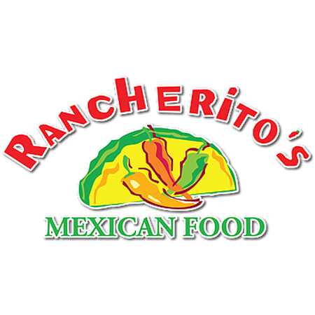 Rancherito's