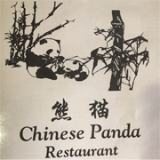 Chinese Panda Restaurant