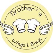Brother's Wings & Bings