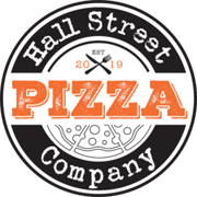 Hall Street Pizza Company