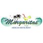 Margaritas Mexican Restaurant and Cantina