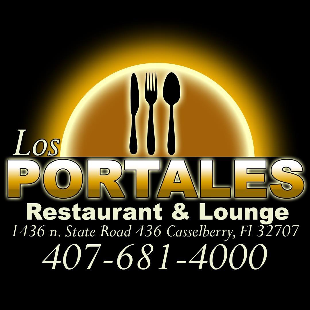 Los Portales Restaurant and Lounge - Casselberry