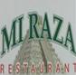 Mi Raza Restaurante