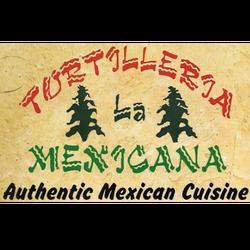 Tortilleria La Mexicana - Apopka