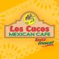 Los Cucos Mexican Restaurant - El Campo