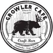 Growler Cafe