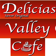 Delicias Valley Mexican Restaurant