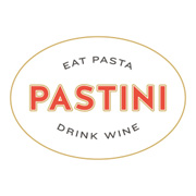 CAN BE USED - Pastini