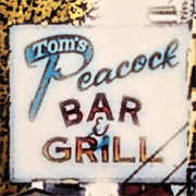 Peacock Bar & Grill
