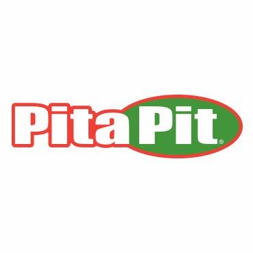 Pita Pit Corvallis