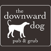 The Downward Dog