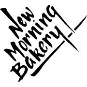 New Morning Bakery