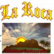 La Roca Mexican Restaurant