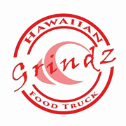 Hawaiian Grindz