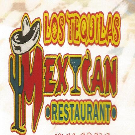 Los Tequilas