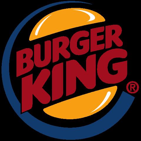 Burger King - Pacific Blvd