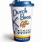 Dutch Bro's Coffee