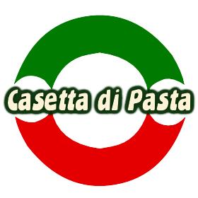 Casetta di Pasta