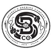 Sparky's Brewing Company
